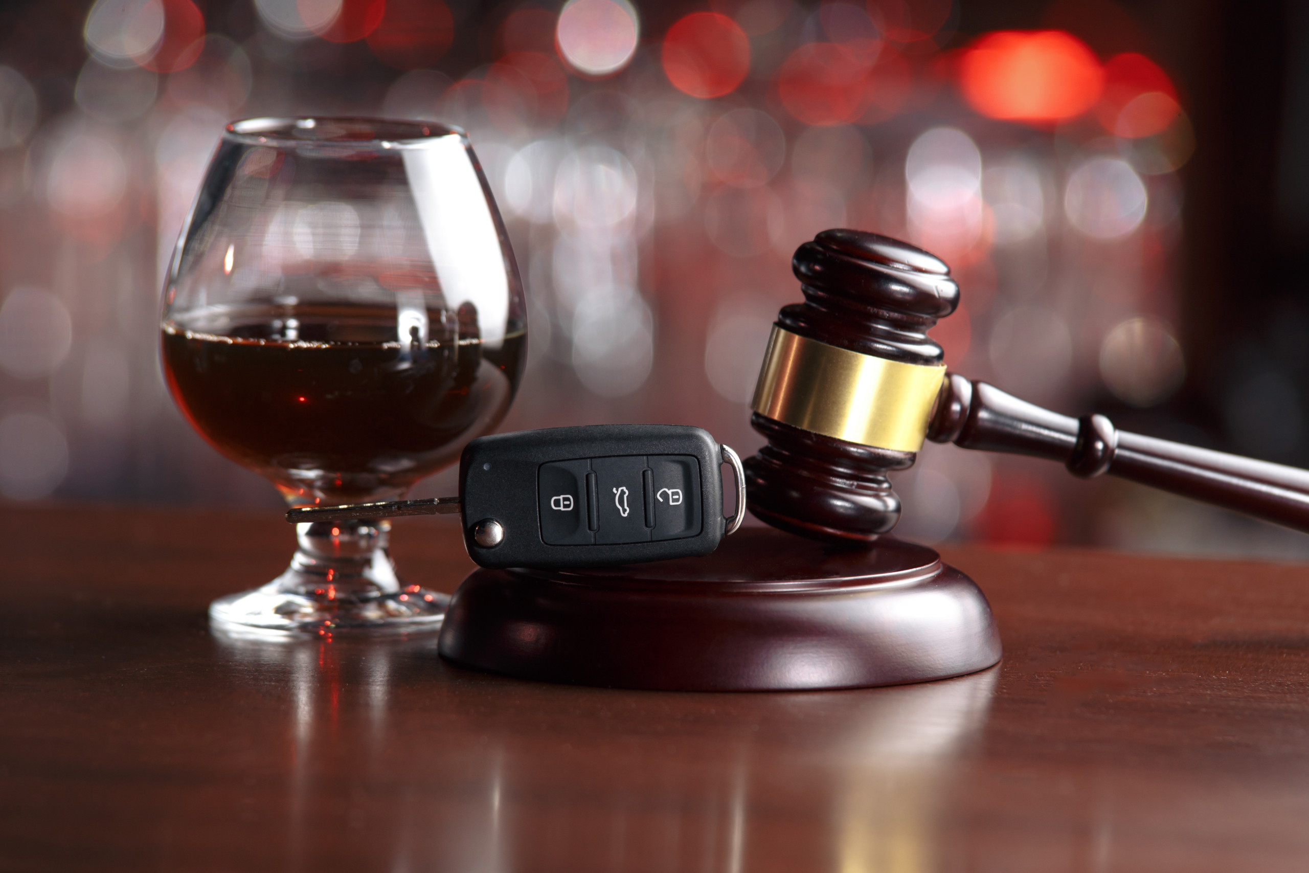 Best Dui Accident Attorneys Near Charlottesville Va