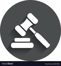 Best DUI Lawyers VA | DUI Attorneys & Lawyers VA